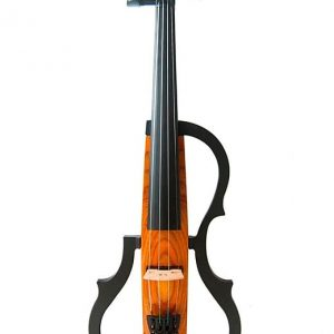GENEVA ADVANCED-Electric-Violin-gve-n006-1