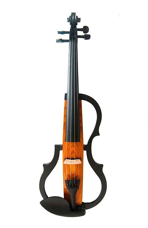 GENEVA ADVANCED-Electric-Violin-gve-n006-1