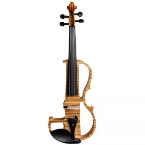 GENEVA ELECTRIC violin GVE-1903