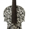 Geneva-Visual-Art-Violin-Dark-Meadow Kids Violin