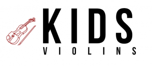 order kids violins online