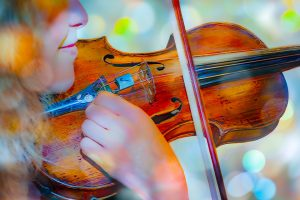 Kids-Violins-Buy-Childrens-Violin-LadyOnline-Image11