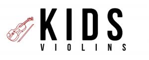 Buy Kids Violins Online