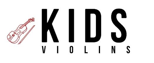 Kids Violins