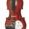 RV-MYSTIC-OWL-VIOLIN-OUTFIT