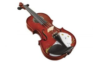 RV-MYSTIC-OWL-VIOLIN-OUTFIT-IMAGE-2