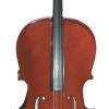 kids-violins-Oxford-Cello