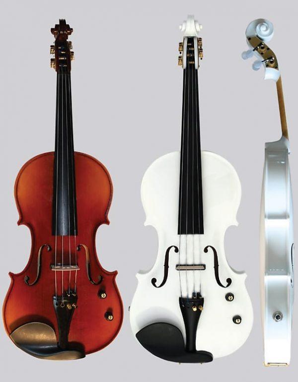 kids-violins-student-violin-Florencia-electric-violin