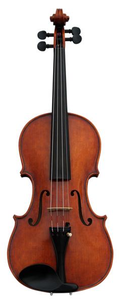 kids-violins-student-violin-Grottano