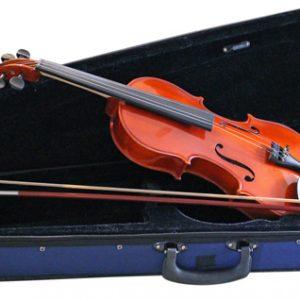 kids-violins-student-violin-Oxford-Violin-Outfit