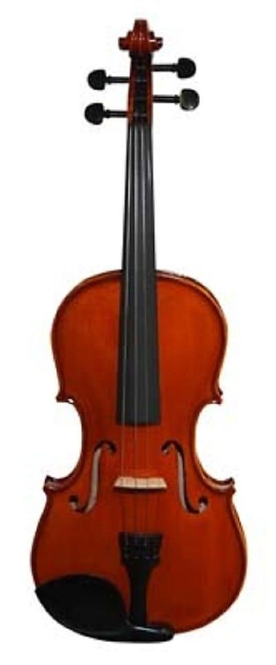 kids-violins-student-violin-meadow