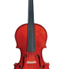kids-violins-student-violin-oxford-boxwood-Model-OVB-1