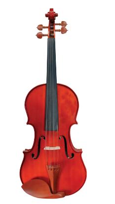 kids-violins-student-violin-oxford-boxwood-Model-OVB-1